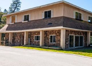 Casa en Remate en Ben Lomond 95005 LARITA DR - Identificador: 4346253507
