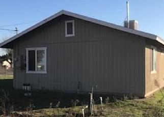 Casa en Remate en Reedley 93654 ASH AVE - Identificador: 4346299499