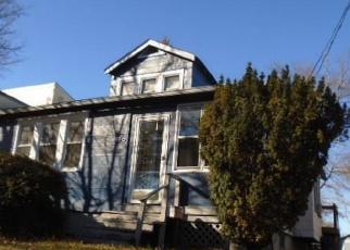 Casa en Remate en Morrisville 19067 W FRANKLIN ST - Identificador: 4346332344