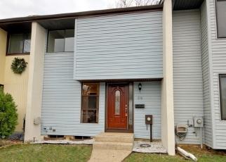 Casa en Remate en Hightstown 08520 BOLTON RD - Identificador: 4346345485