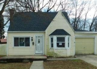 Casa en Remate en Reading 19601 MORRISON RD - Identificador: 4346355560
