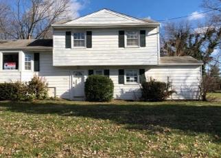 Casa en Remate en Mount Holly 08060 SEELEY DR - Identificador: 4346373518