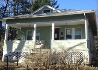 Casa en Remate en Worcester 01605 PHOEBE WAY - Identificador: 4346430449