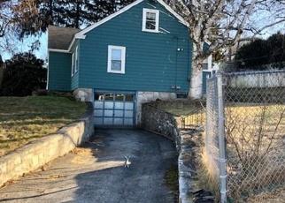 Casa en Remate en Lowell 01850 DUNDEE ST - Identificador: 4346466809