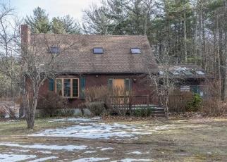 Casa en Remate en West Townsend 01474 OLD BATTERY RD - Identificador: 4346470303