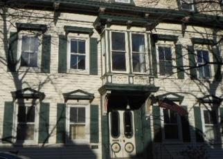 Casa en Remate en Schenectady 12305 UNION ST - Identificador: 4346471623