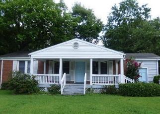 Casa en Remate en Jacksonville 28540 VERNON DR - Identificador: 4346475117