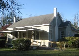Casa en Remate en Milner 30257 GARDEN CIR - Identificador: 4346480829