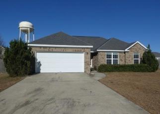 Casa en Remate en Glennville 30427 TABBY LN - Identificador: 4346481702