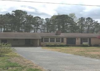 Casa en Remate en Elizabethtown 28337 GLENWOOD DR - Identificador: 4346488258