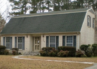Casa en Remate en Rockingham 28379 LUMYER RD - Identificador: 4346490902
