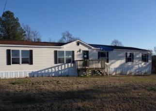 Casa en Remate en Toccoa 30577 JORDAN RD - Identificador: 4346491328