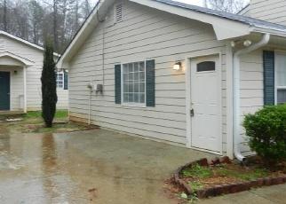 Casa en Remate en Covington 30014 STARRSVILLE RD - Identificador: 4346498334