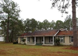 Casa en Remate en Mc Rae 31055 W WILLOW CREEK LN - Identificador: 4346499204