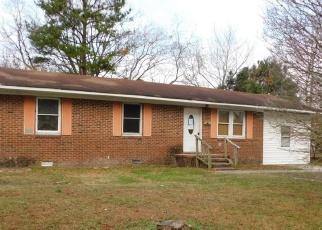 Casa en Remate en Ayden 28513 FLEMING ST - Identificador: 4346504921