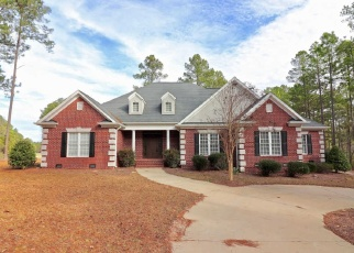 Casa en Remate en Wagram 28396 BIRDIE CT - Identificador: 4346505793