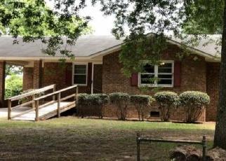 Casa en Remate en Autryville 28318 MINNIE HALL RD - Identificador: 4346507538