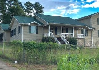 Casa en Remate en Lavonia 30553 LAVONIA HWY - Identificador: 4346509737