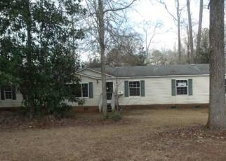 Casa en Remate en Appling 30802 OLD THOMSON RD - Identificador: 4346513670