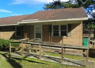 Casa en Remate en Cheraw 29520 MARSHALL ST - Identificador: 4346516741