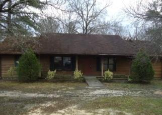 Casa en Remate en Union 29379 BOB ADAMS RD - Identificador: 4346517615