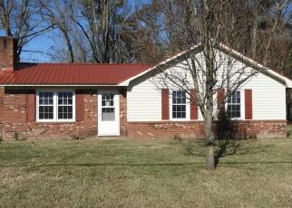 Casa en Remate en Kinston 28501 STRAWBERRY BRANCH RD - Identificador: 4346518487