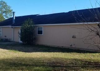 Casa en Remate en Warner Robins 31093 NORTHLAKE DR - Identificador: 4346520228