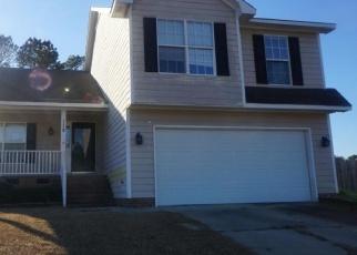 Casa en Remate en Raeford 28376 SOMERSET DR - Identificador: 4346523300