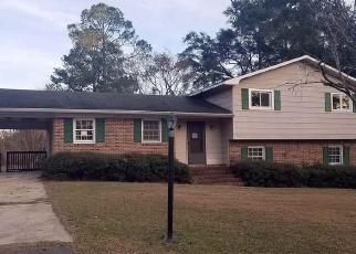 Casa en Remate en Hawkinsville 31036 TURNER ST - Identificador: 4346535118