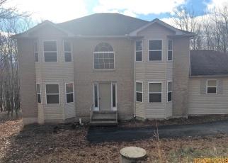 Casa en Remate en Saylorsburg 18353 WILSON CT - Identificador: 4346537318