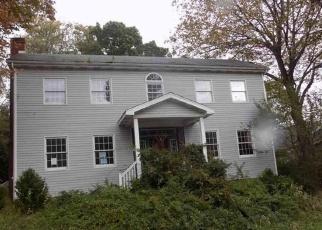 Casa en Remate en Grove City 16127 MERCER BUTLER PIKE - Identificador: 4346542125