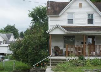Casa en Remate en Honesdale 18431 GRAVITY ST - Identificador: 4346543445