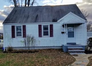 Casa en Remate en Clark 07066 TERRY LN - Identificador: 4346553524