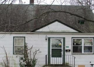 Casa en Remate en Haskell 07420 ROCKRIDGE RD - Identificador: 4346556138