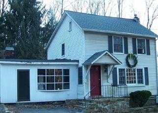 Casa en Remate en Asbury 08802 LUDLOW STATION RD - Identificador: 4346557462