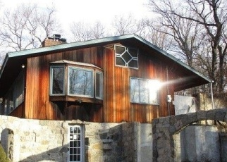Casa en Remate en Bernardsville 07924 MOUNT HARMONY RD - Identificador: 4346561405
