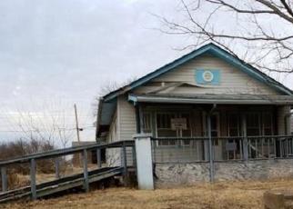 Casa en Remate en Yale 74085 W BEAUMONT AVE - Identificador: 4346565796