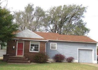 Casa en Remate en Anthony 67003 N BLUFF AVE - Identificador: 4346567990
