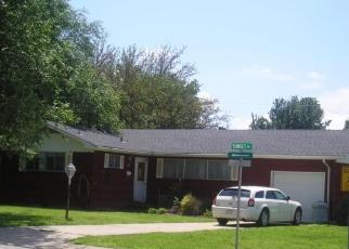 Casa en Remate en Baxter Springs 66713 LINCOLN AVE - Identificador: 4346568413