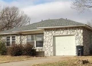 Casa en Remate en Shawnee 74804 N BEARD AVE - Identificador: 4346569286