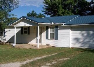 Casa en Remate en Elmore City 73433 HENDERSON ST - Identificador: 4346570610