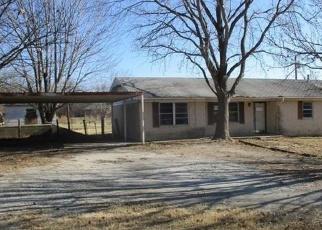 Casa en Remate en Ada 74820 COUNTY ROAD 3560 - Identificador: 4346576292