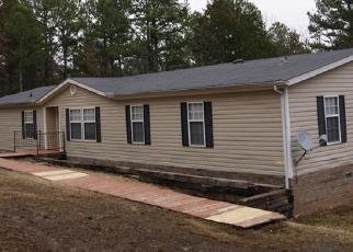Casa en Remate en Wister 74966 SE 1139TH AVE - Identificador: 4346580678