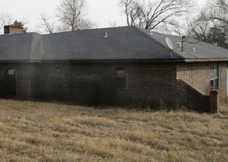 Casa en Remate en Antlers 74523 E 1923 RD - Identificador: 4346585497