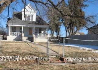 Casa en Remate en Shattuck 73858 S LOCUST ST - Identificador: 4346590757