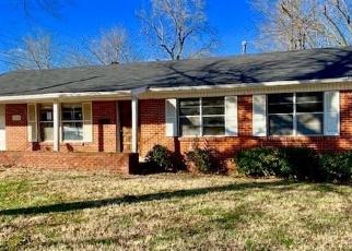 Casa en Remate en Ada 74820 E BEVERLY ST - Identificador: 4346591181