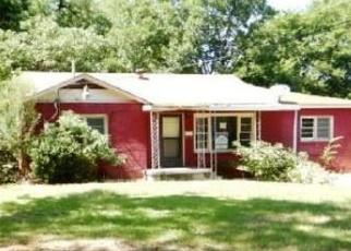 Casa en Remate en Idabel 74745 NE 5TH ST - Identificador: 4346595569