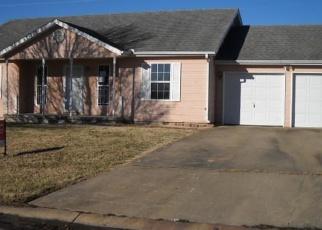 Casa en Remate en Webb City 64870 WEBBWOOD DR - Identificador: 4346597314