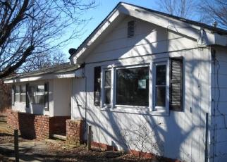 Casa en Remate en Galena 66739 N COLUMBUS ST - Identificador: 4346601705