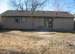 Casa en Remate en Woodward 73801 MEADOWVIEW DR - Identificador: 4346602128